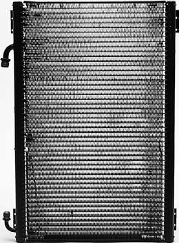 Australian Auto Airconditioning